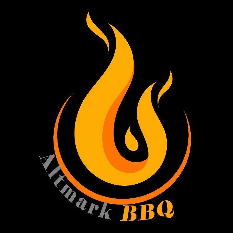 Altmark BBQ