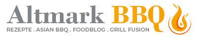 Altmark BBQ – Grillen, BBQ-Blog, Asiatisches BBQ