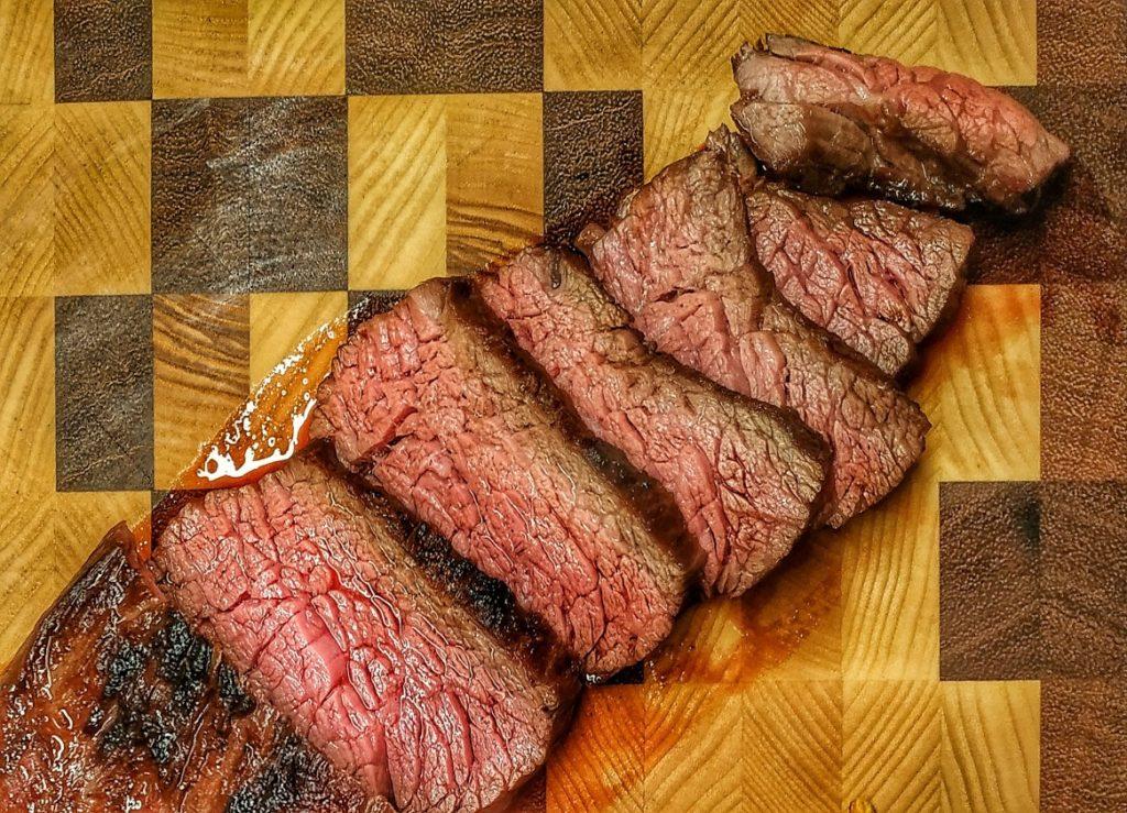 Flap Steak Flapmeat